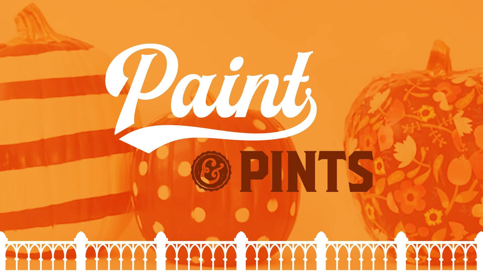 paint_pints_steeple.jpg