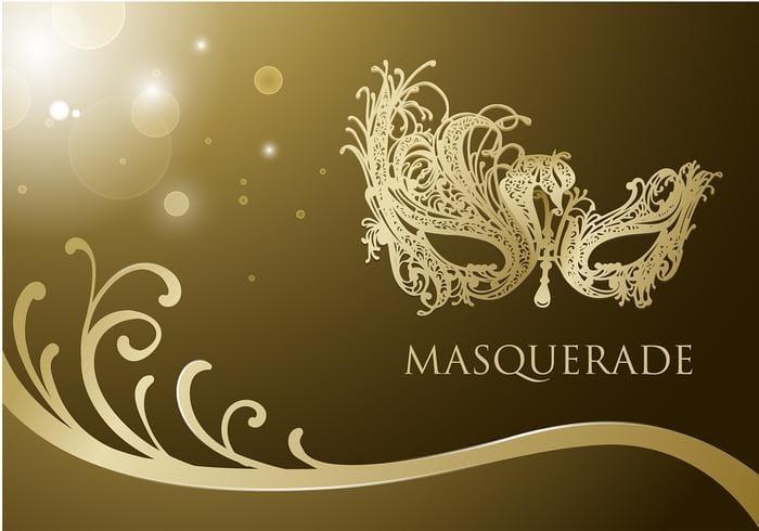 masquerade_wandas_halloween.jpg