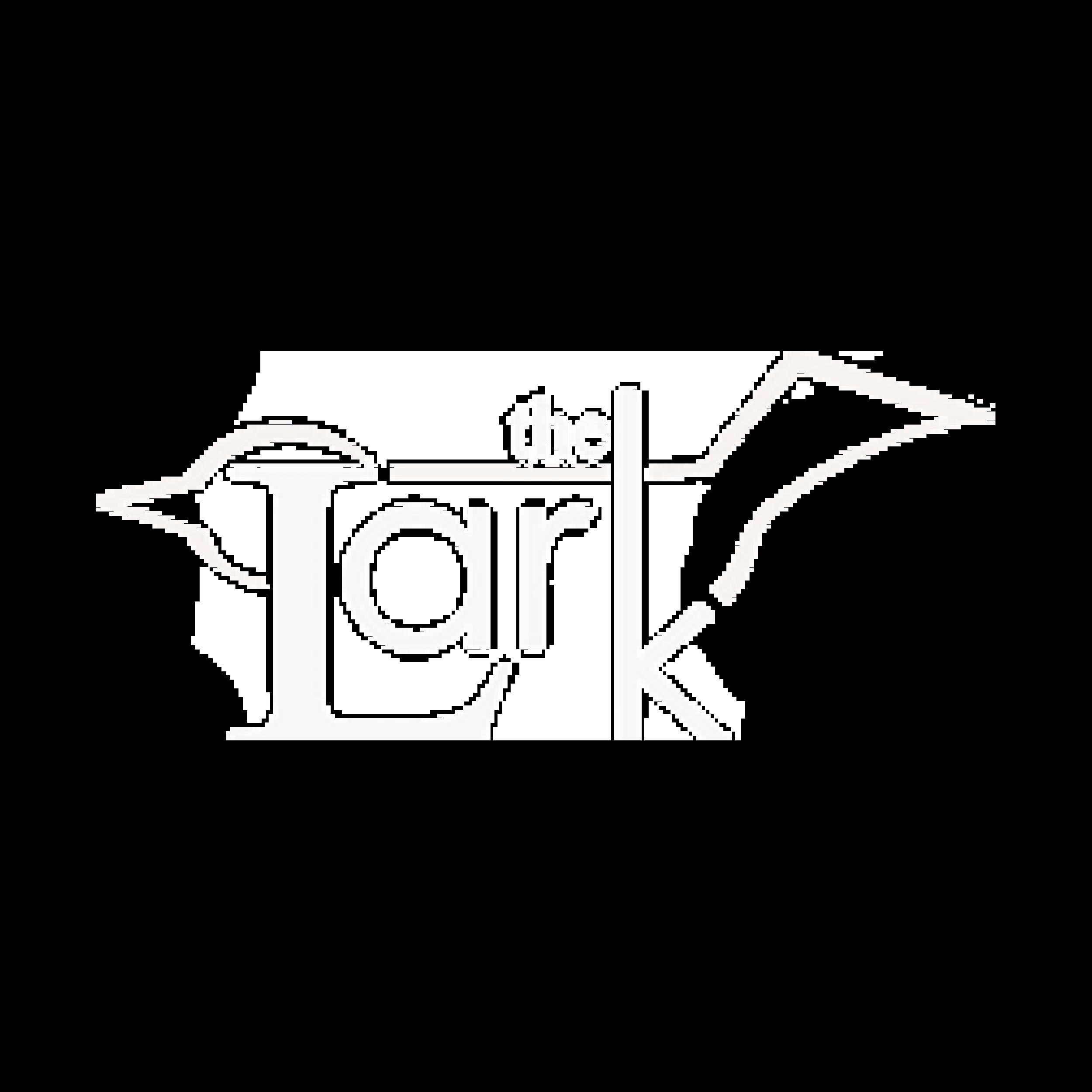 bih_logo_sponsors_2018-01-06.png