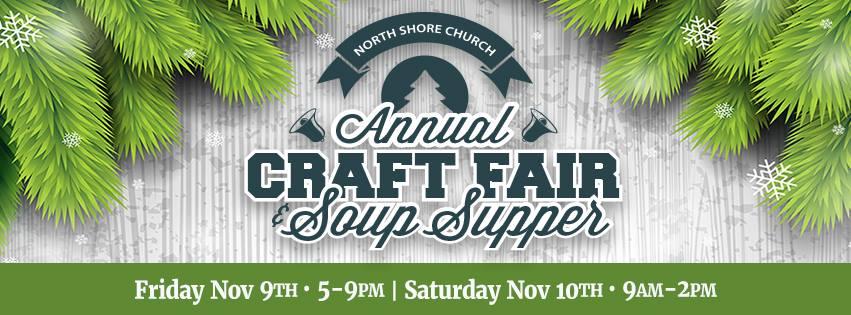 craft_fair_north_shore.jpg