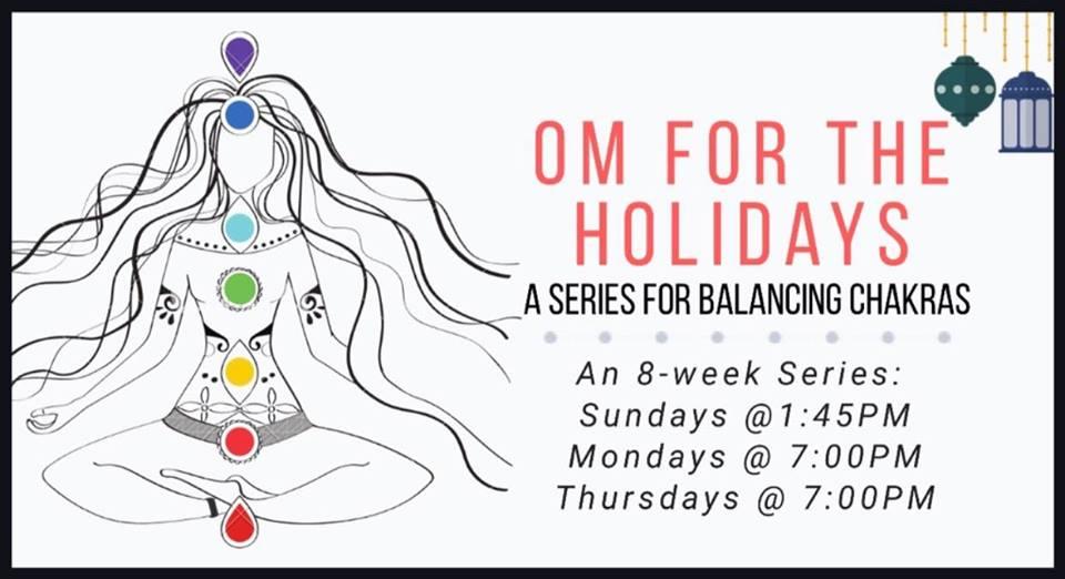 om_holidays_yoga_avani.jpg