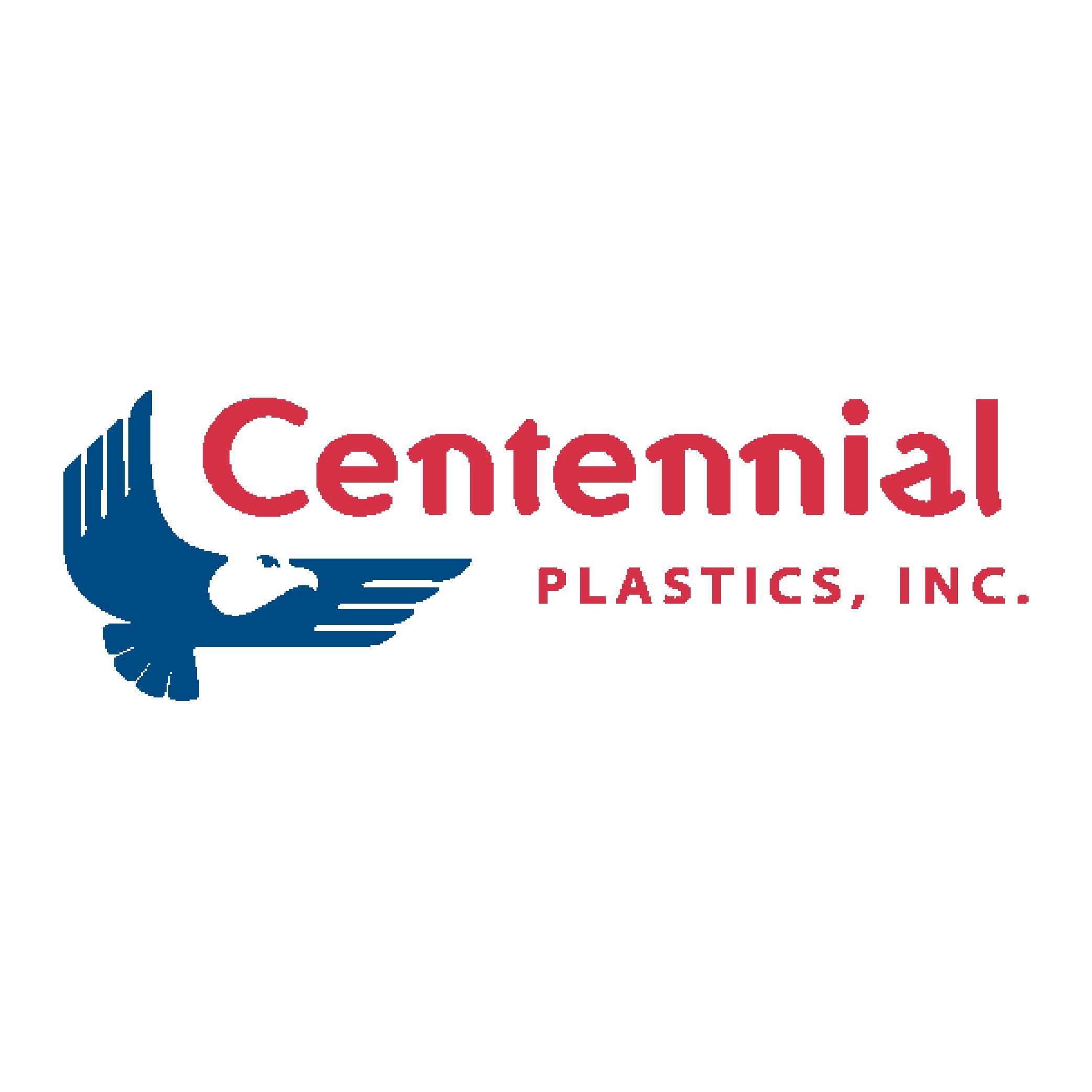 Copy of Centennial Plastics