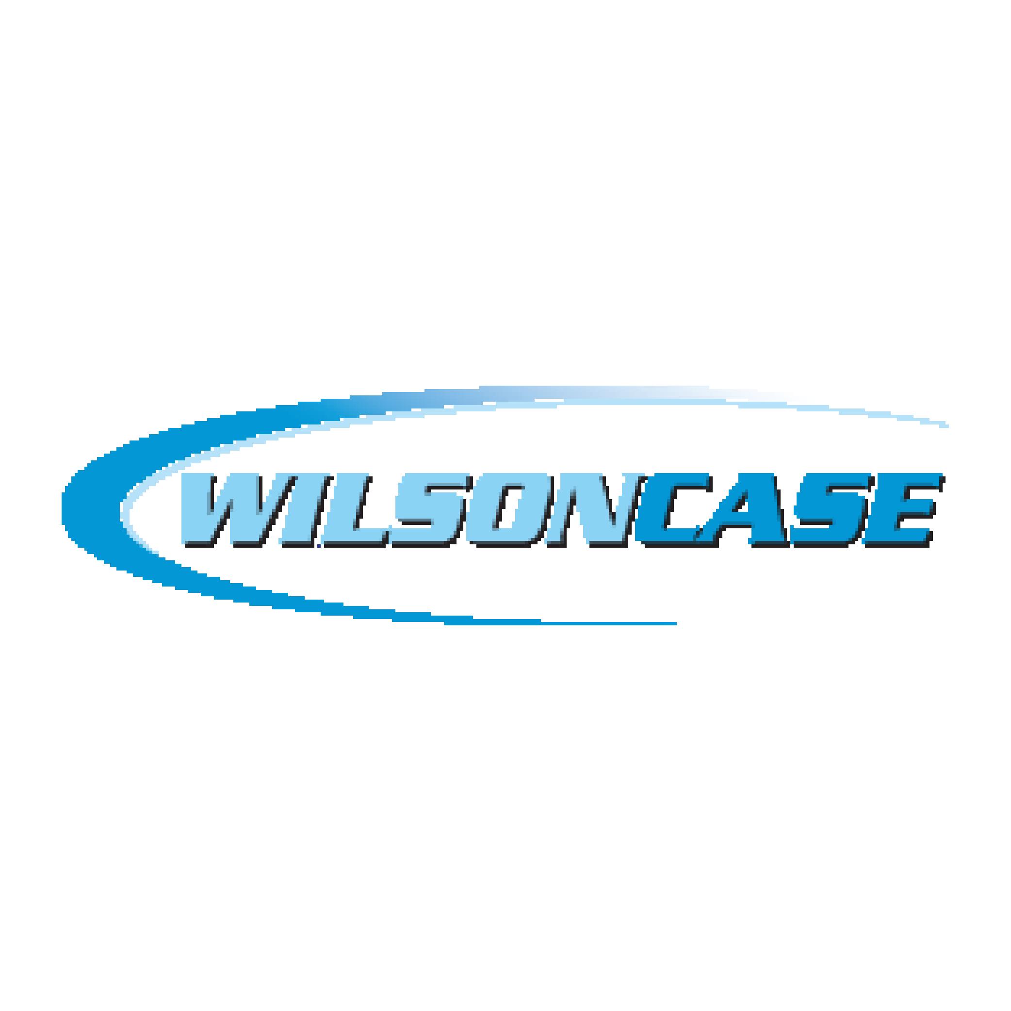 Copy of Wilson Case