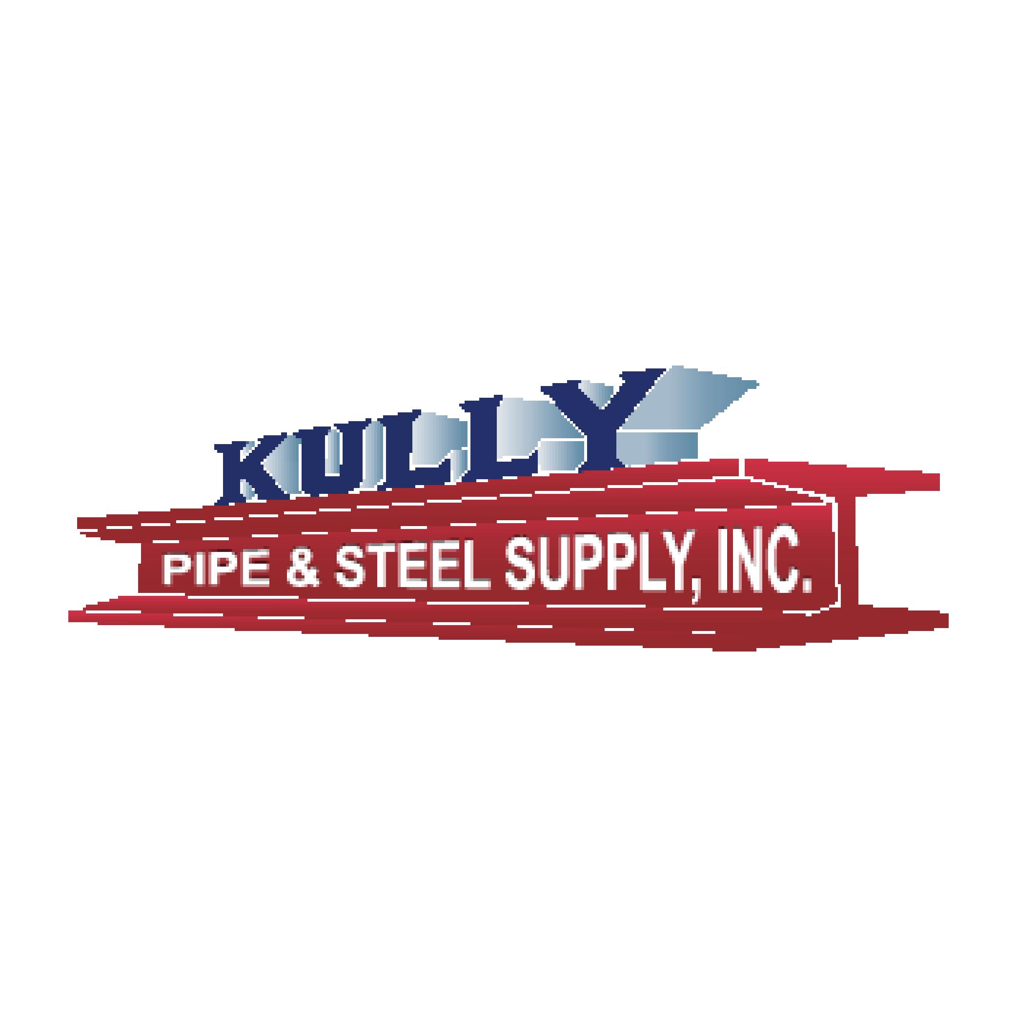 Copy of Kully Pipe & Steel