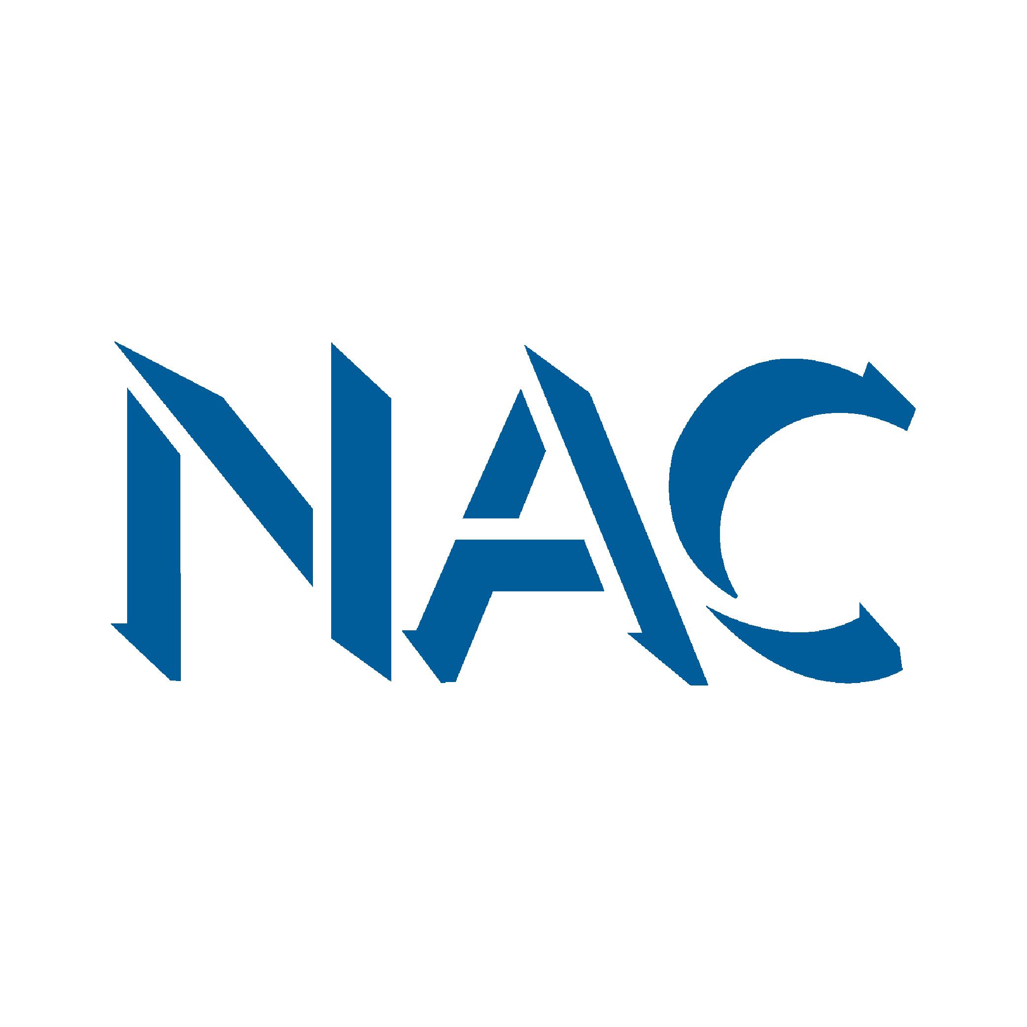 Copy of Nebraska Aluminum Castings