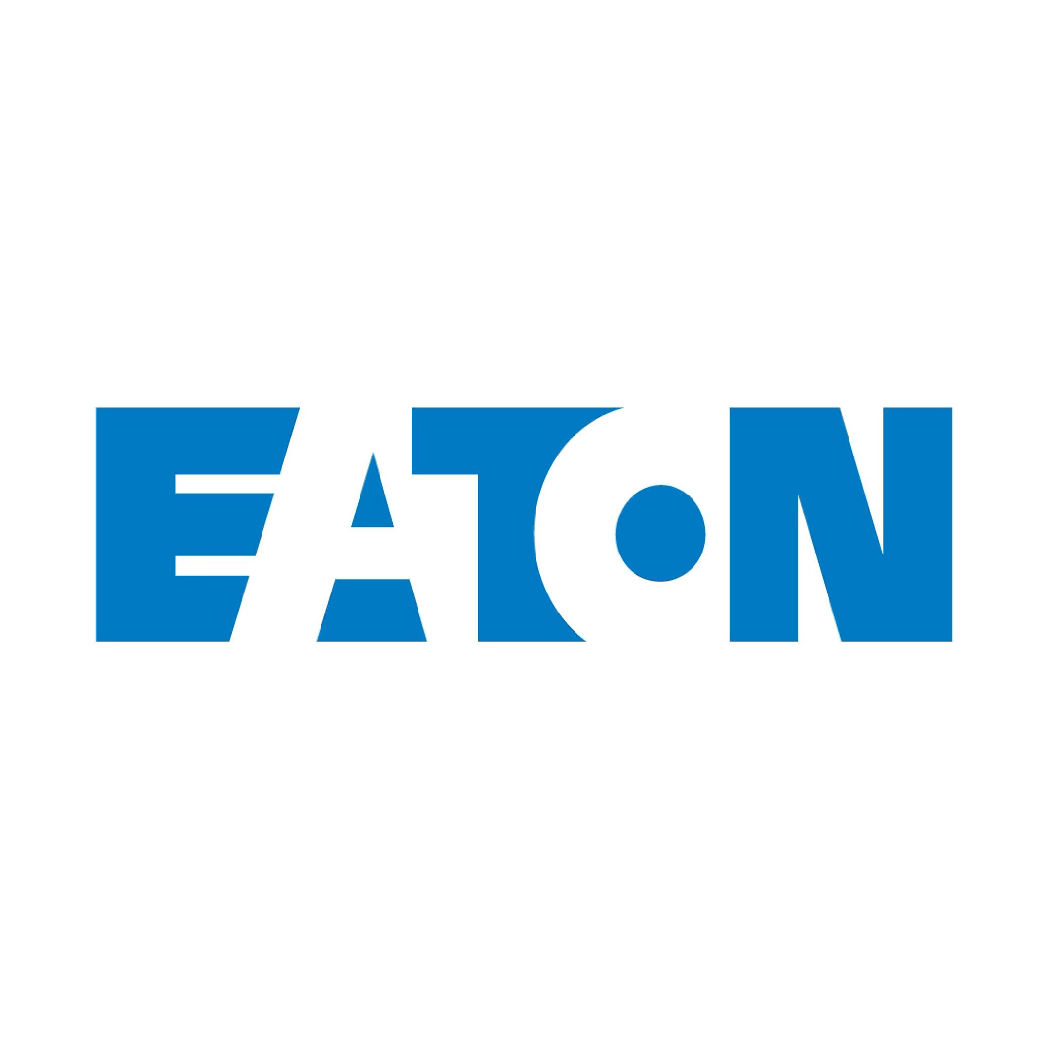 Copy of Eaton Corporation