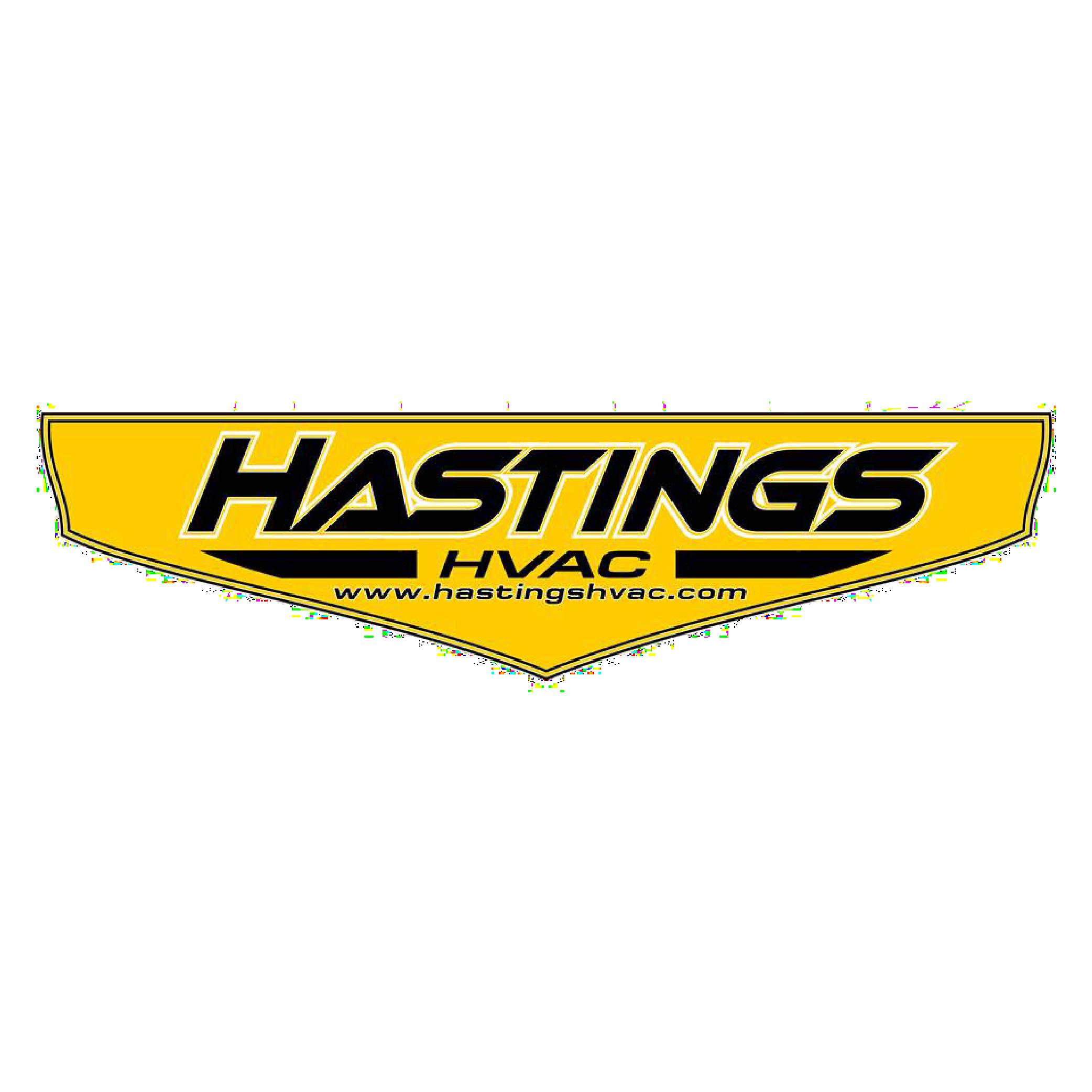 Copy of Hastings HVAC