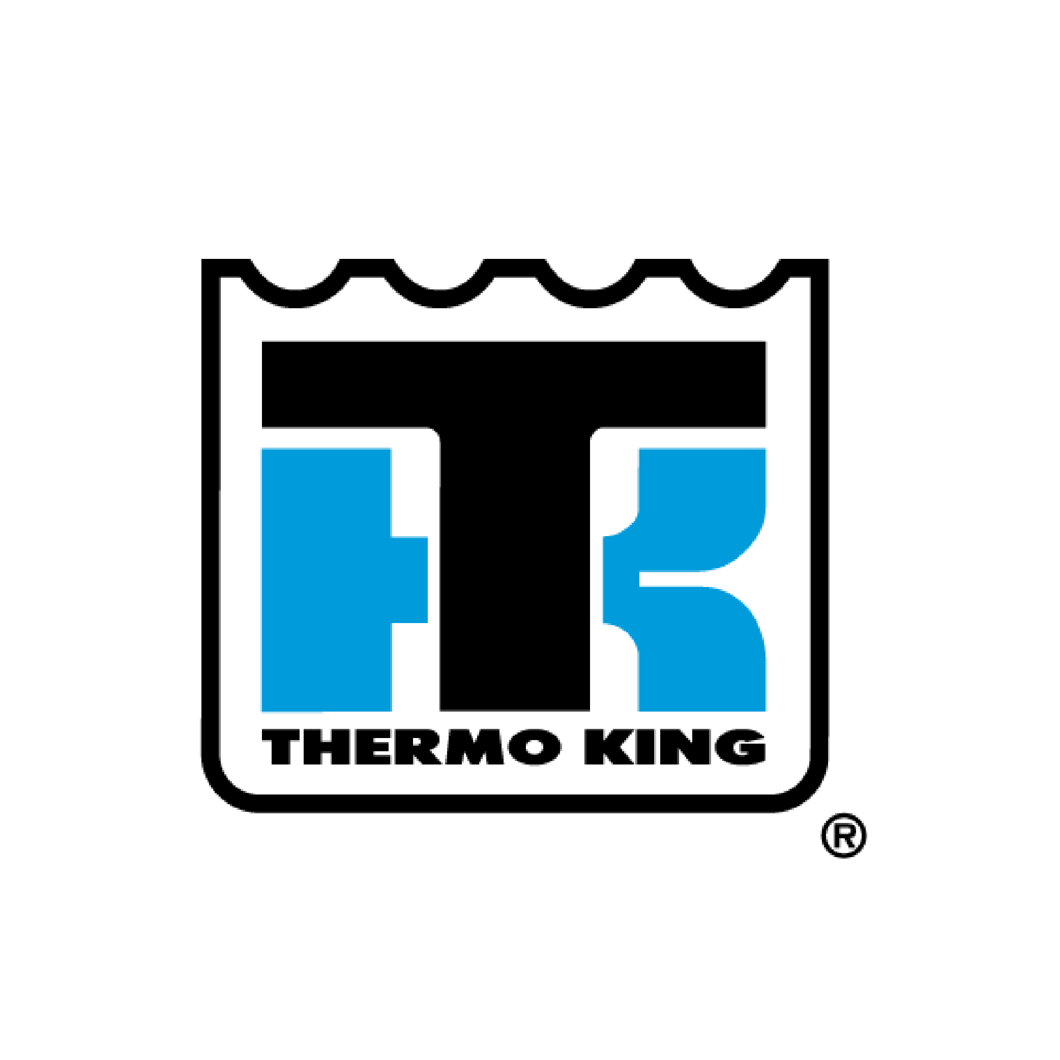 Copy of Thermo King