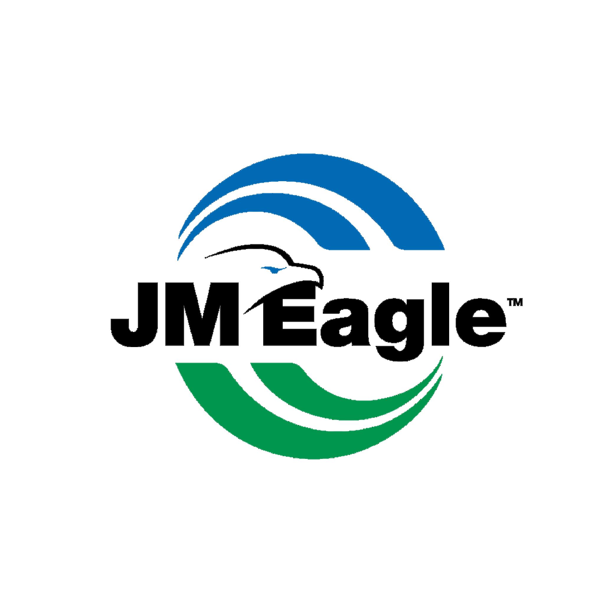 Copy of JM Eagle