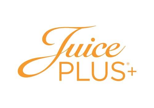 juice_plus_iamme.jpg