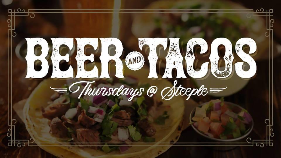 beer_tacos_steeple.jpg