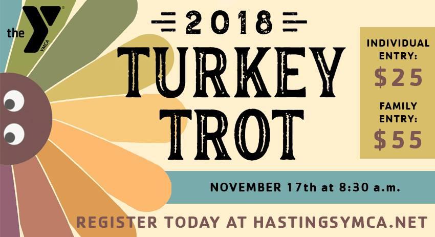 turkey_trot_ymca.jpg