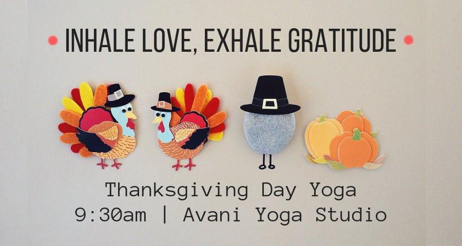 thanksgiving_yoga_avani.jpg