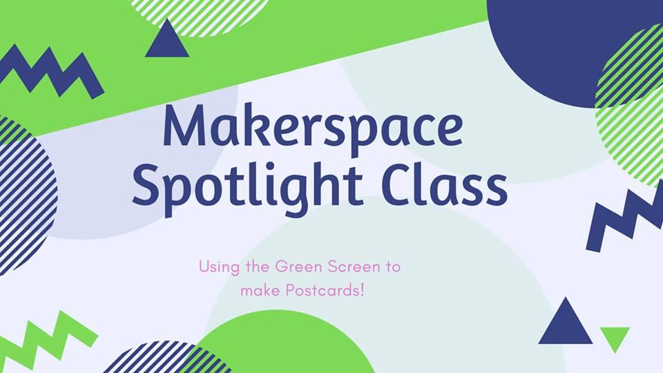 makerspace_class_hpl.jpg