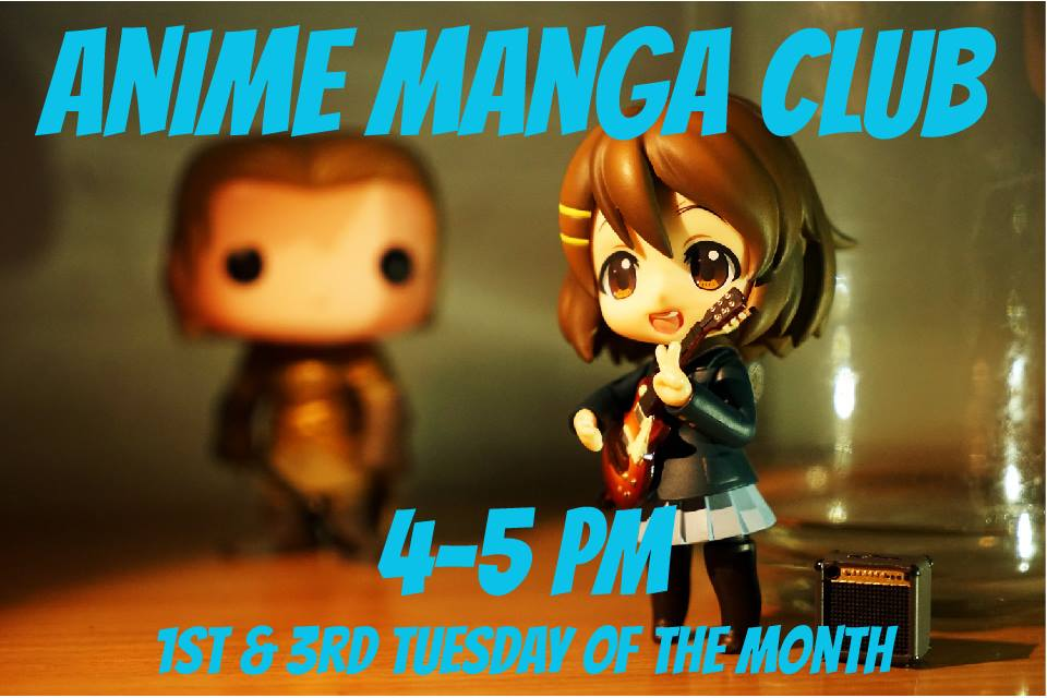 anime_club_hpl.jpg