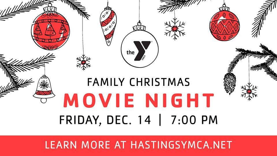 movie_christmas_ymca.jpg