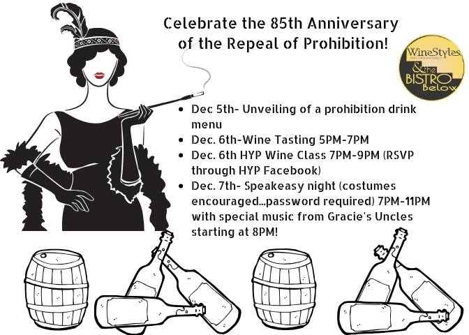 repeal_prohibition_winestyles.jpg