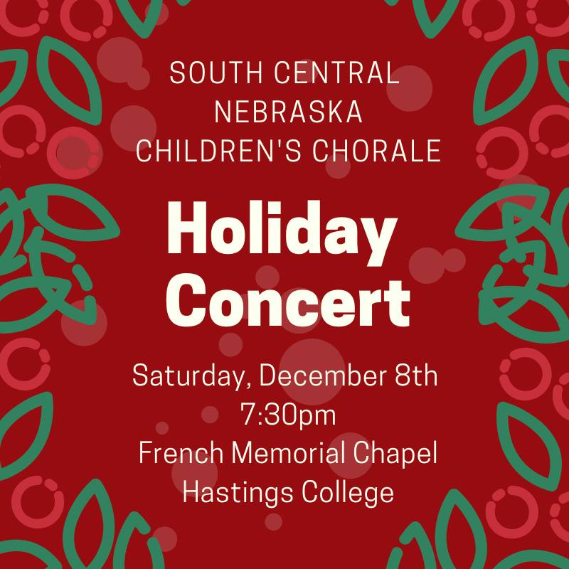 childrens_chorale_holiday_concert.jpg