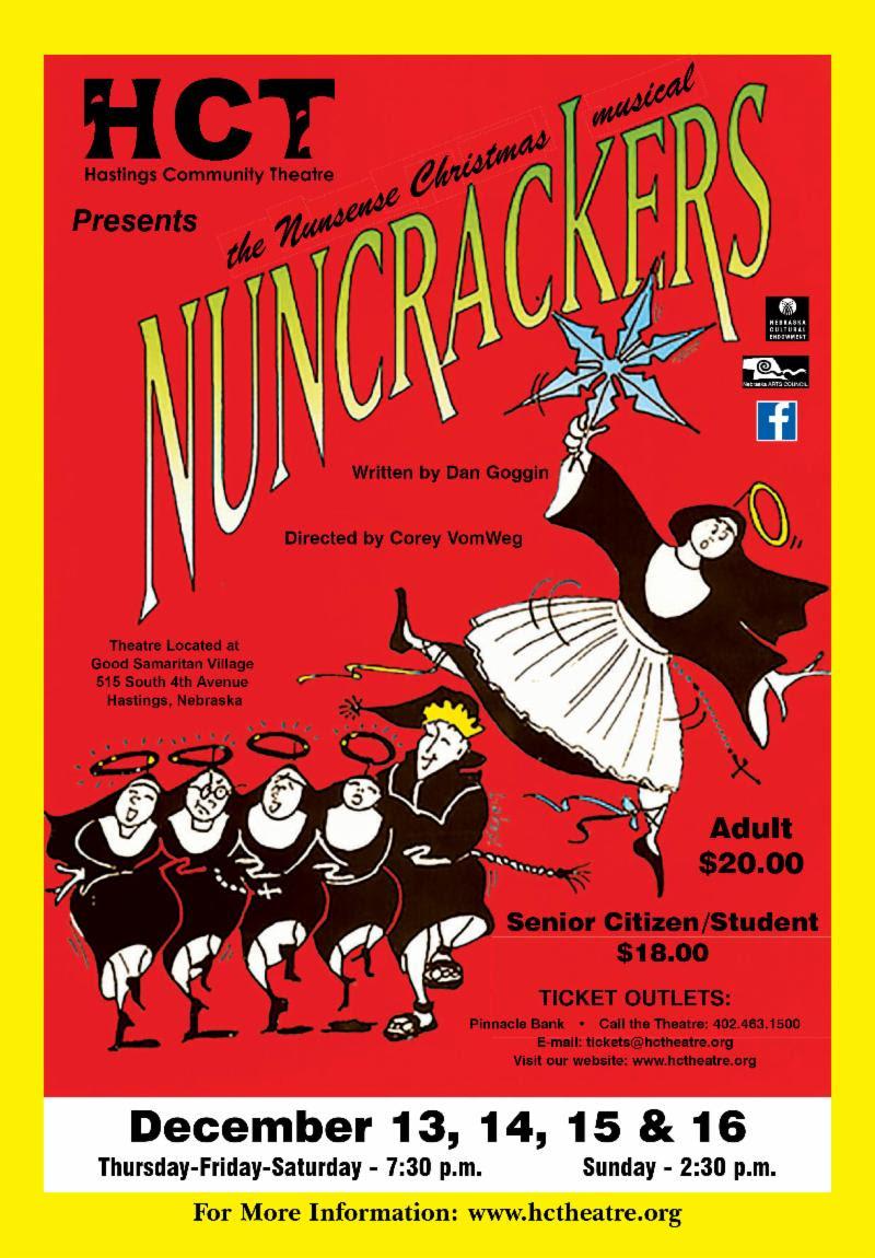 nuncrackers_hct.jpg