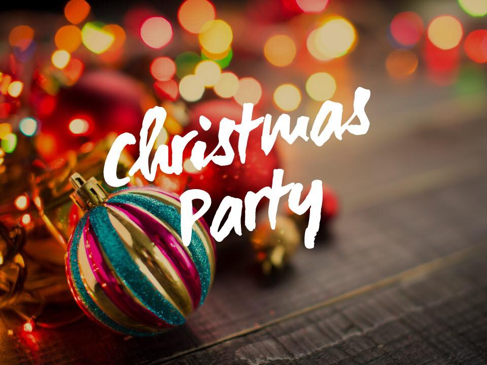 jazzercise_christmas_party.jpg