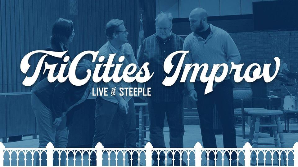 tri_city_improv_stepple.jpg