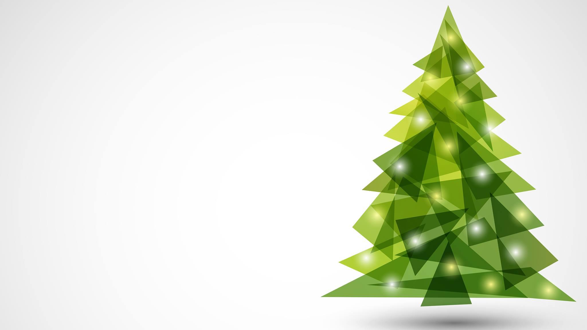 Giving Tree -