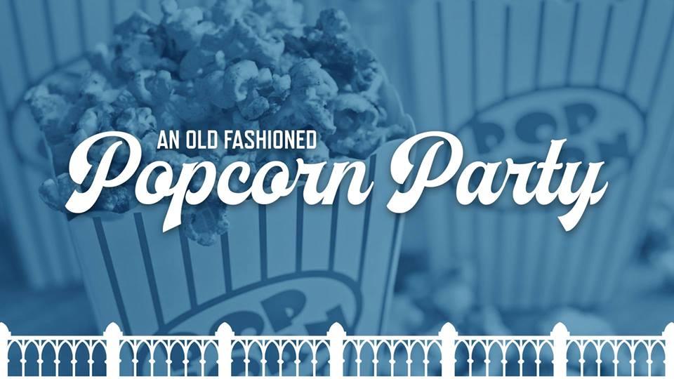 popcorn_party_steeple.jpg