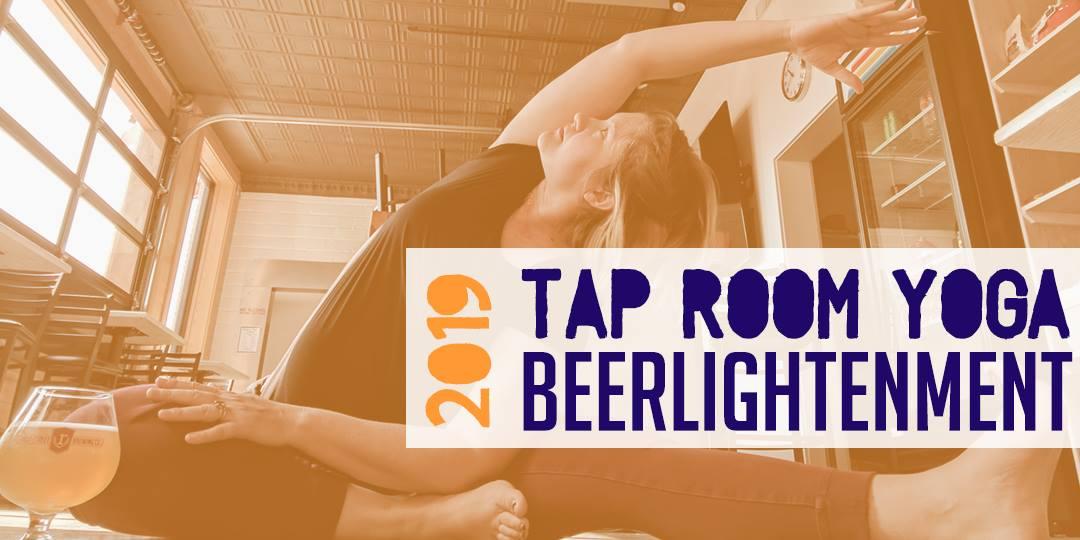 beer_yoga_firststreet.jpg