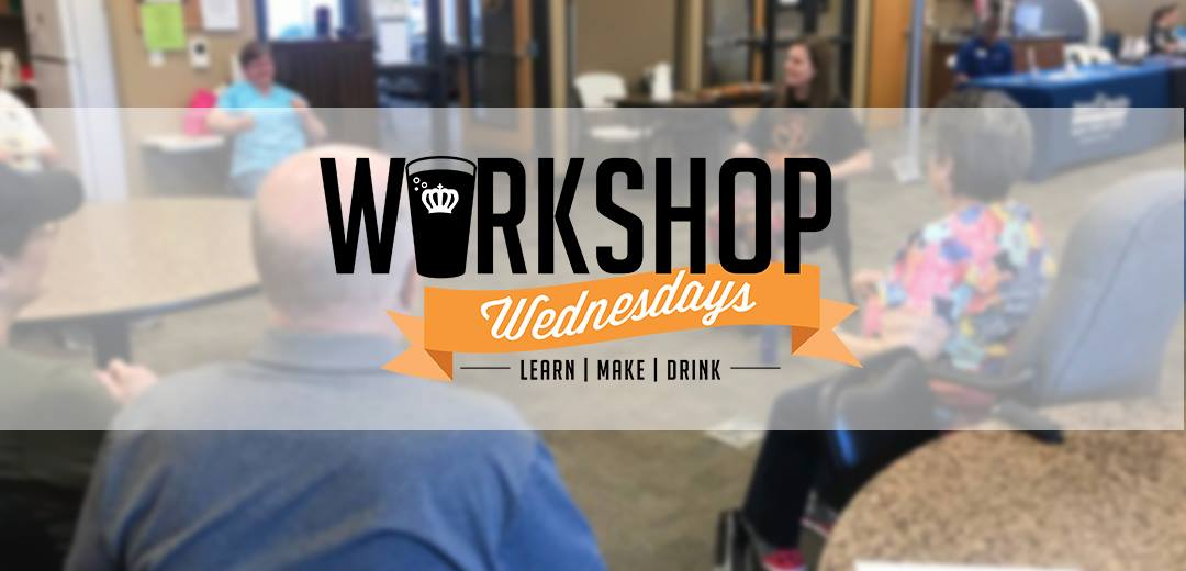 workshop_wednesday_firststreet.jpg