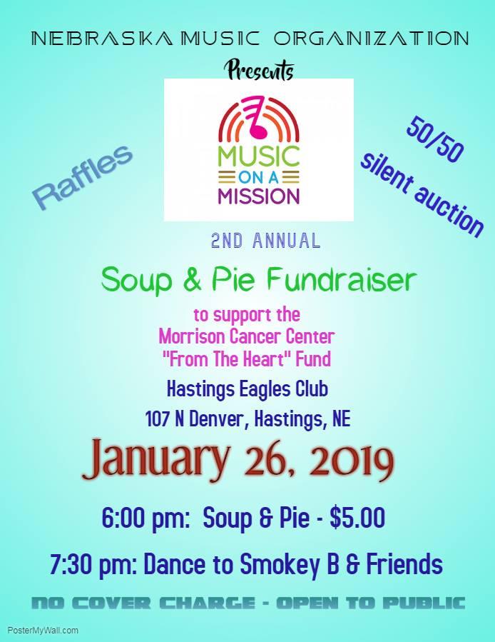 soup_pie_fundraiser_music_mission.jpg