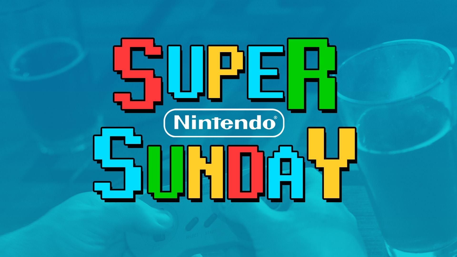 super_nitendo_sunday.jpg