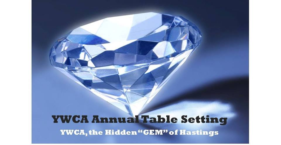 table_setting_ywca.jpg