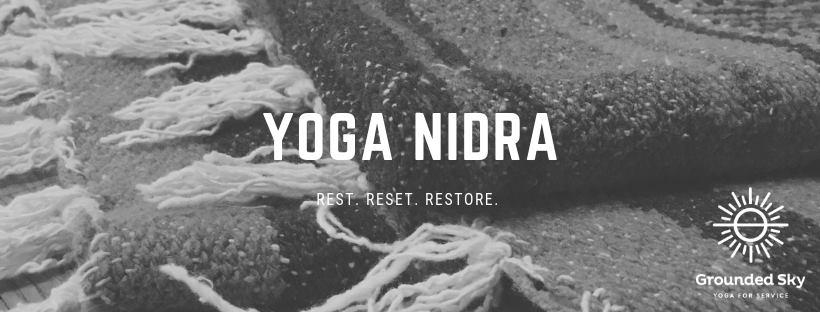 yoga_nidra_groundedsky.jpg
