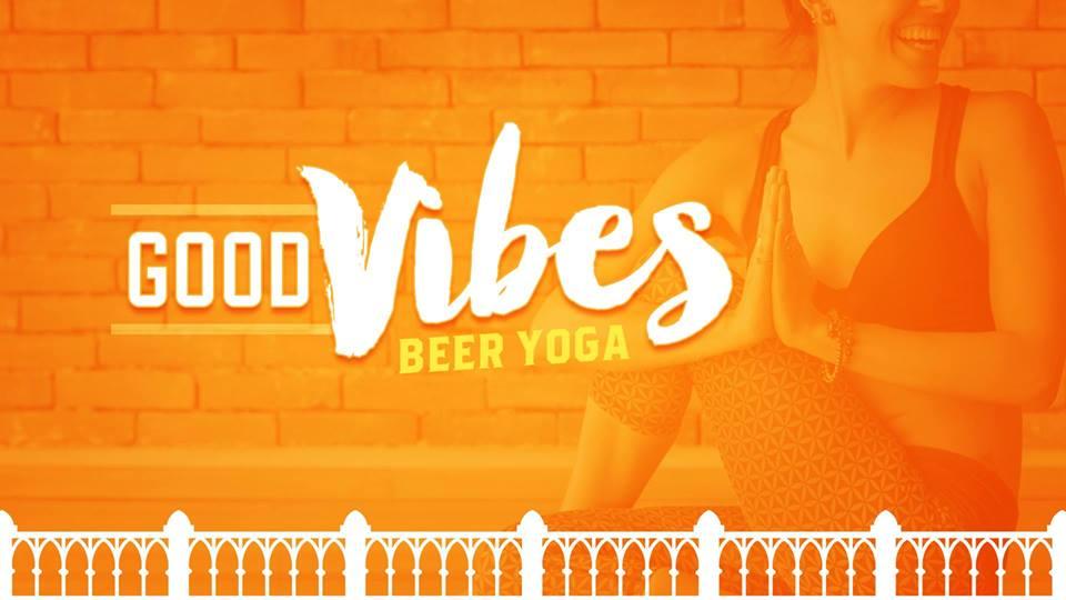 beer_yoga_steeple.jpg
