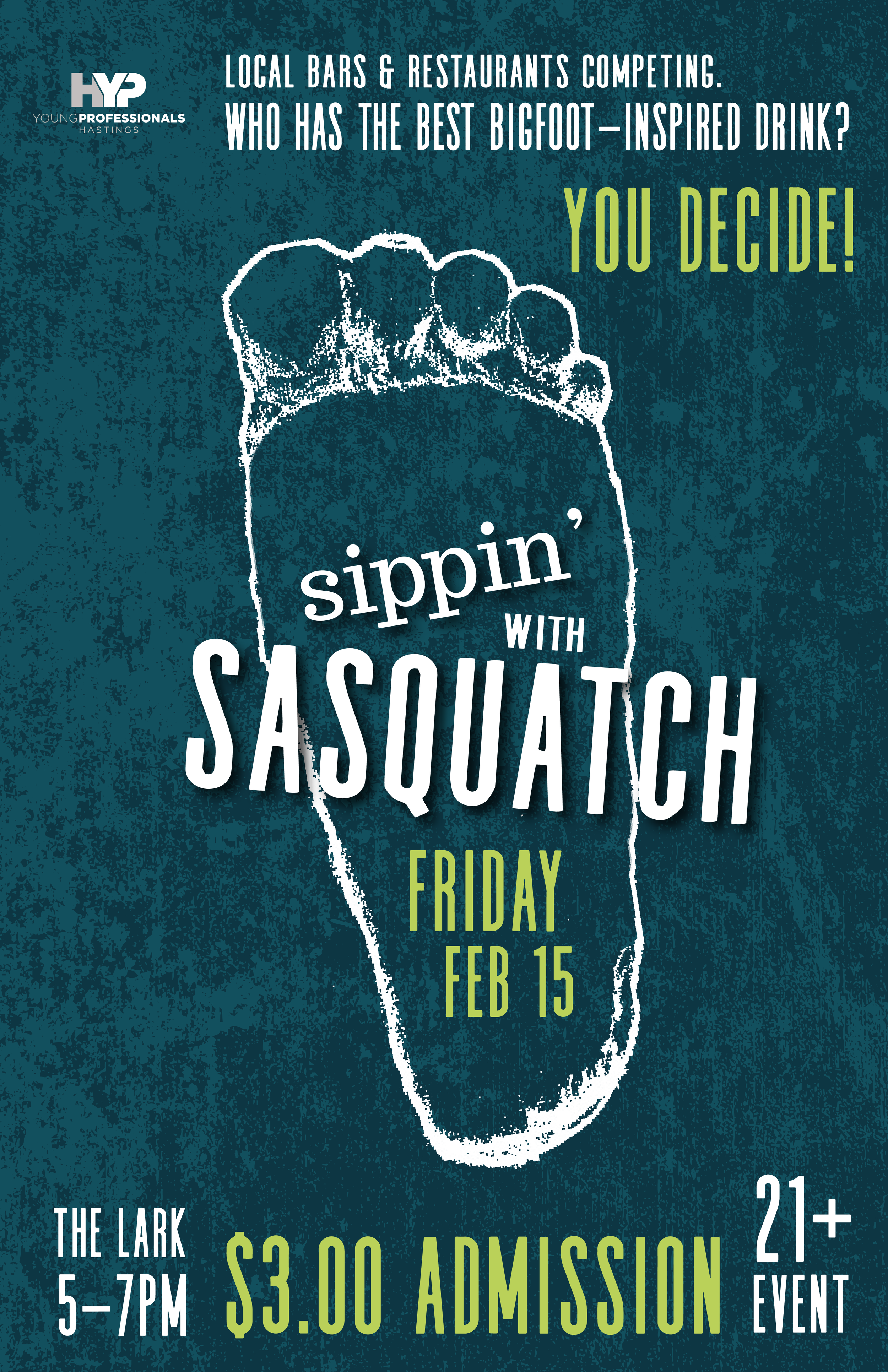 sippin_sasquatch_hyp_2019-01.png