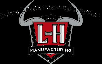 lh_manufacturing_logo.png
