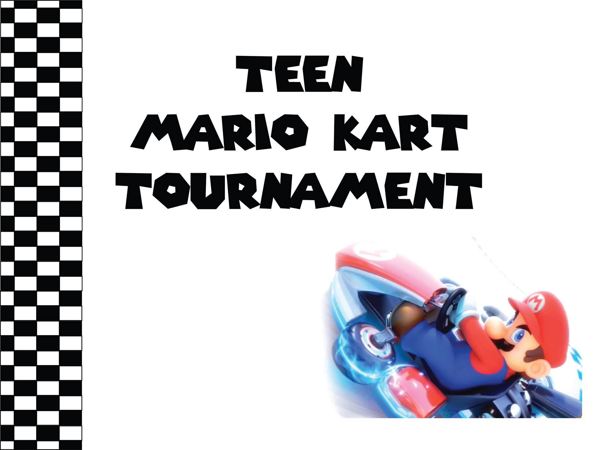 mario_cart_teen_tourney_hpl.jpg