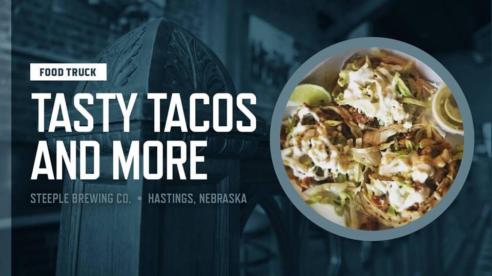 tasty_tacos_steeple.jpg