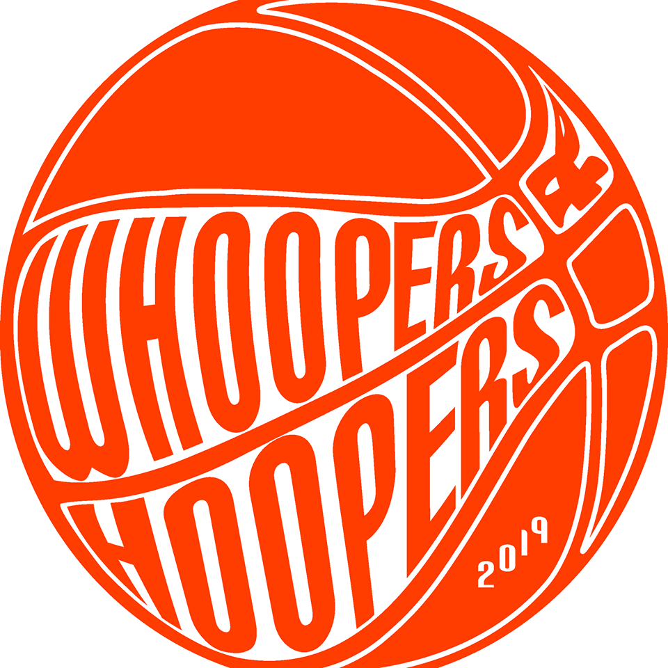 whoopers_hoopers.png