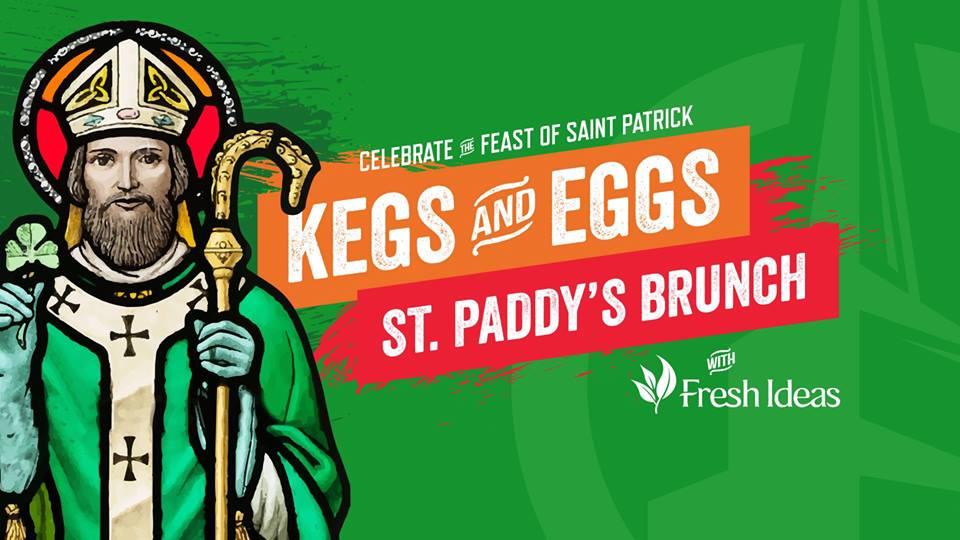kegs_eggs_steeple.jpg