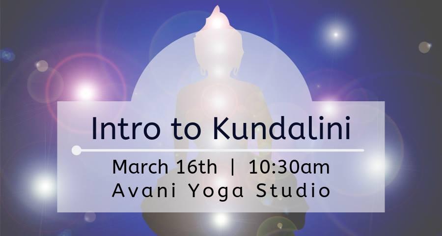 intro_kundalini_yoga_avani.jpg