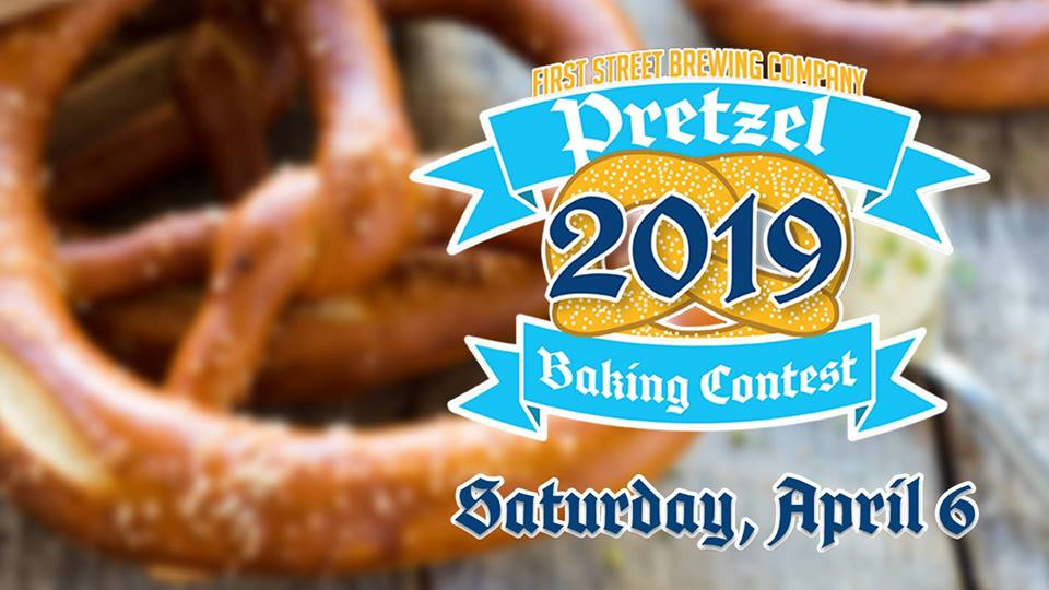 pretzel_baking_contest.jpg