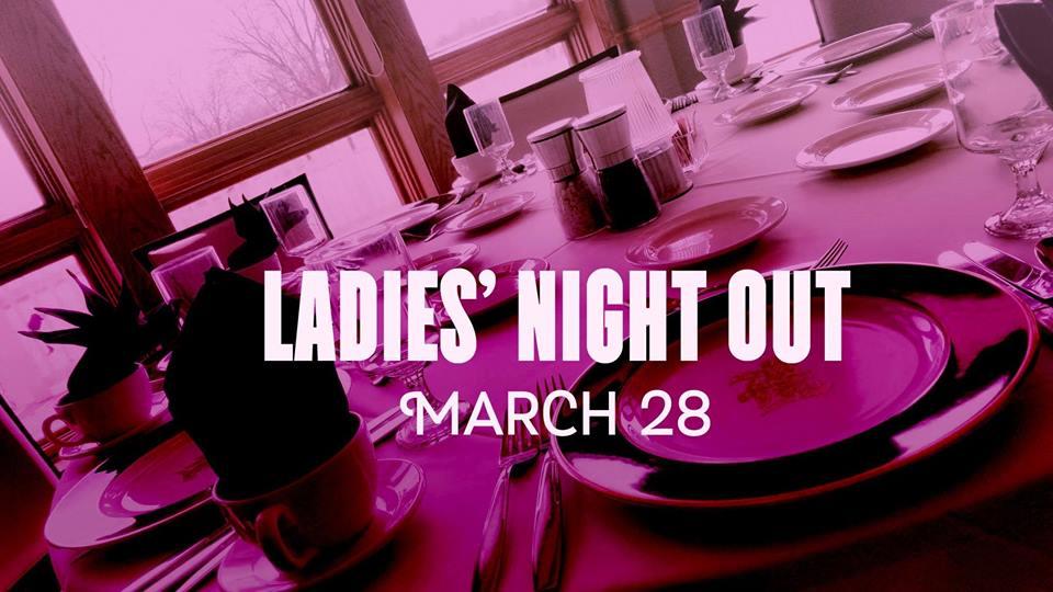 night_out_lochland.jpg