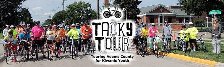 tacky_tour.jpg