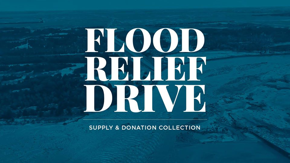 flood_relief_drive_steeple.jpg