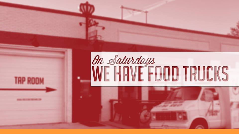 food_trucks_fsb.jpg