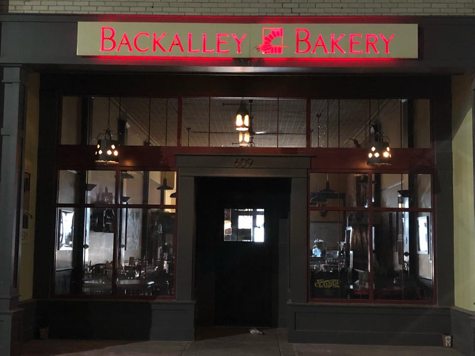 bohemian_brew_back_alley_fsb.jpg