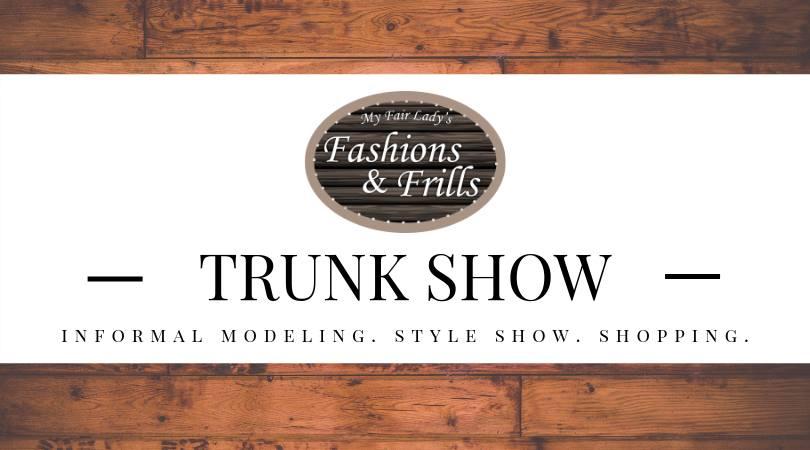 trunk_show_c3.jpg