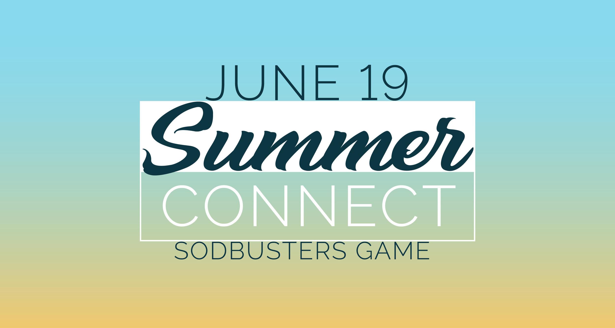 hyp_summerconnect_2019-04.jpg
