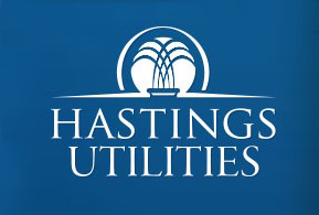 Hastings Utilities.jpg